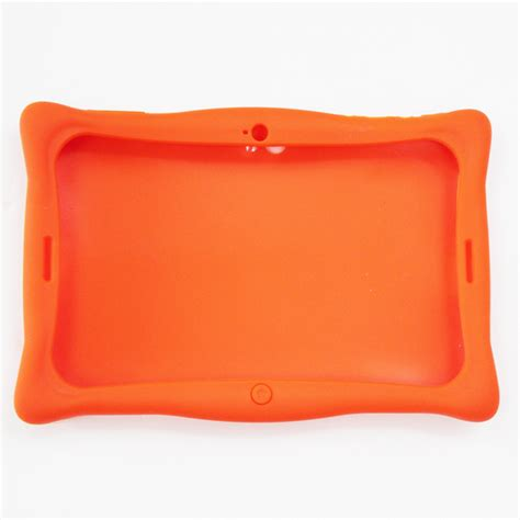 funda ni os tablet 7 nuevo alta calidad funda de silicona para 7 pulgadas