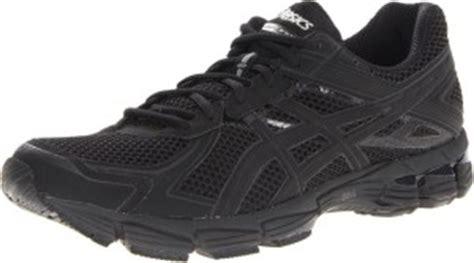 black basketball referee shoes nike basketball referee shoes black nike air max air