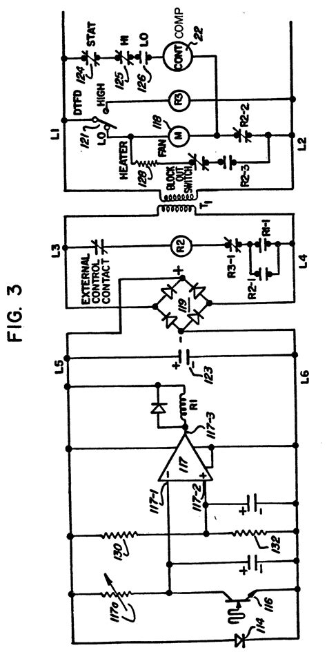 9 volt photocell wiring diagram get free image about