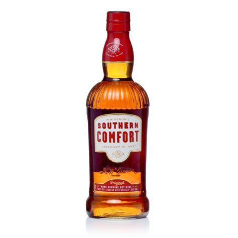 southern comfort rum or whiskey southern comfort whisky lik 246 r 35 0 7l flasche