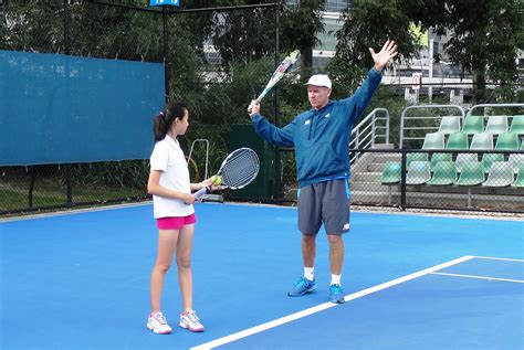 tennis couch private coaching tennisworld coaching play tennisworld