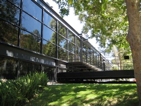 design center college of design top 10 fashion designing schools in world