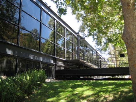 design art college top 10 fashion designing schools in world