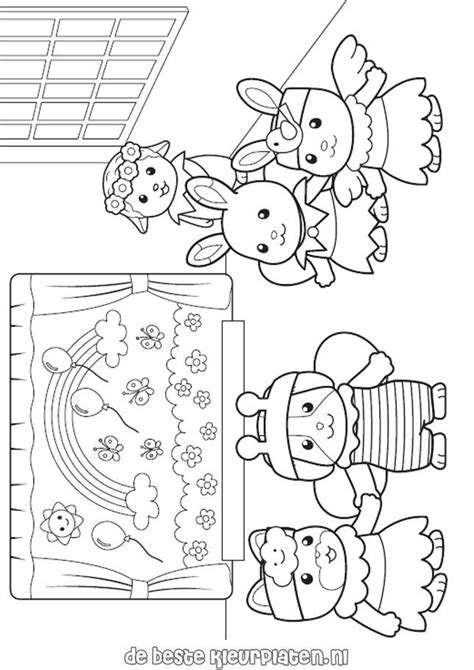 little critter coloring pages az coloring pages