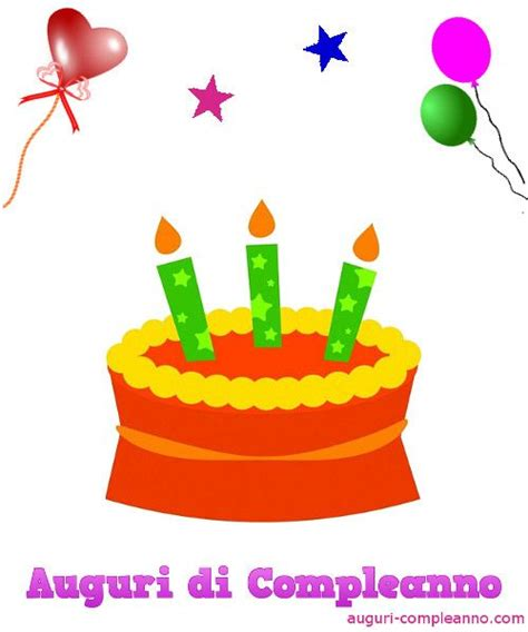 disegni di auguri immagini auguri di buon compleanno auguri di compleanno
