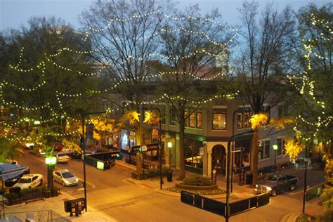 lighting stores greenville sc downtown greenville greenville south carolina sc