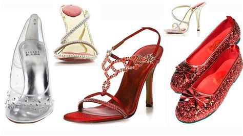 expensive shoes for top 10 most expensive shoes available for top