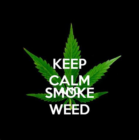 wallpaper for iphone 6 weed stoner wallpaper iphone 52 images