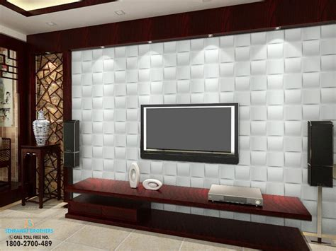 3d wall panels india 3d wall panel delhi india by sehrawat brothers id 2103621