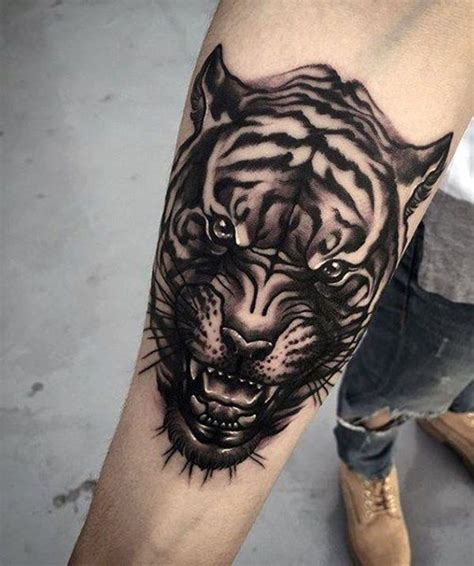 tattoo pictures tiger 99 top tiger tattoos of 2018 wild tattoo art