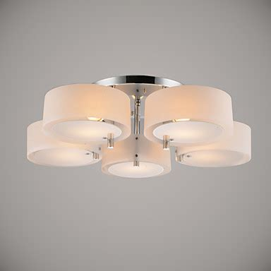 westmenlights vintage small ceiling light flush mount in ceiling light fixtures westmenlights vintage small