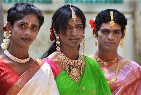 hijras eunuchs of india india eunuchs avoid polls over third sex dilemma