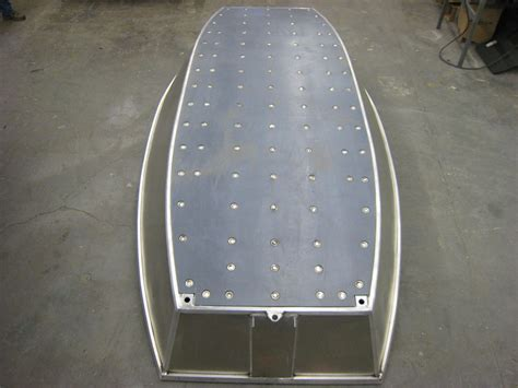 drift boat bottom coating koffler boats drift boat bottom coating options