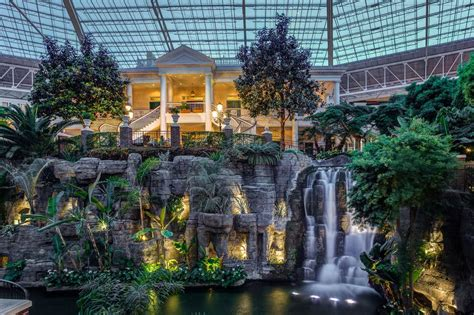 Gaylord Hotel Gift Card - book gaylord opryland resort convention center nashville tennessee hotels com