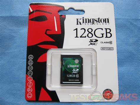 Memory Card V 128gb Kingston Sd Card Class 10 16gb 32gb 64gb 128gb
