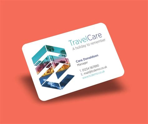Greeting Card Rectangle Curved Corners Template by Business Cards Uk Rounded Corners Choice Image Card