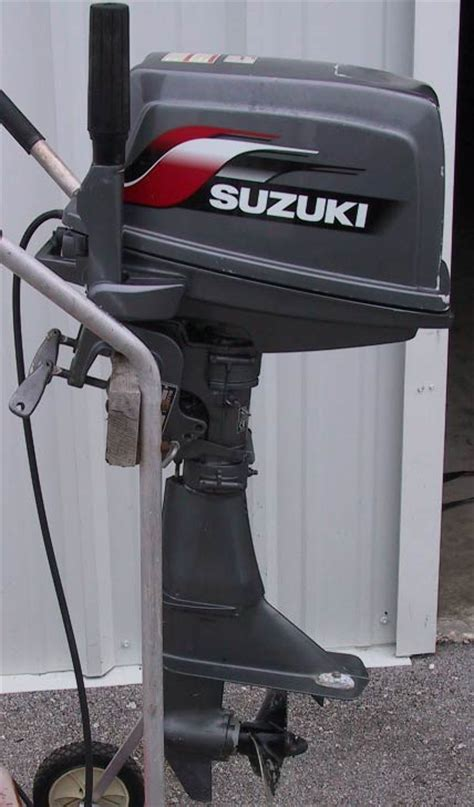 used outboard motors for sale in kansas used outboard motors ks used outboard motors for