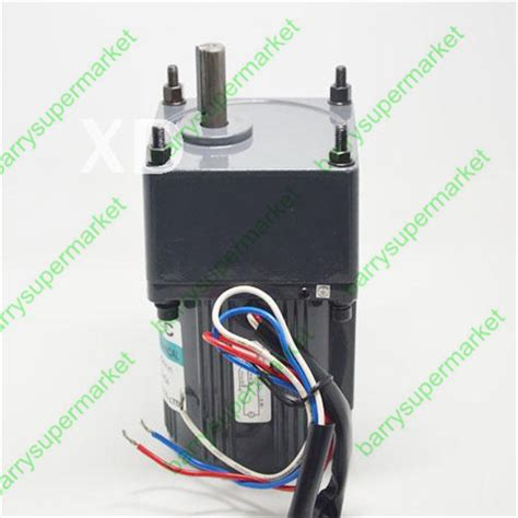 reversing capacitor run motor reversing ac motor capacitor 28 images capacitor start motor reversing diagram schematic