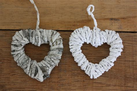 Paper Decorations Make Your Own - decorations make your own paper www indiepedia org