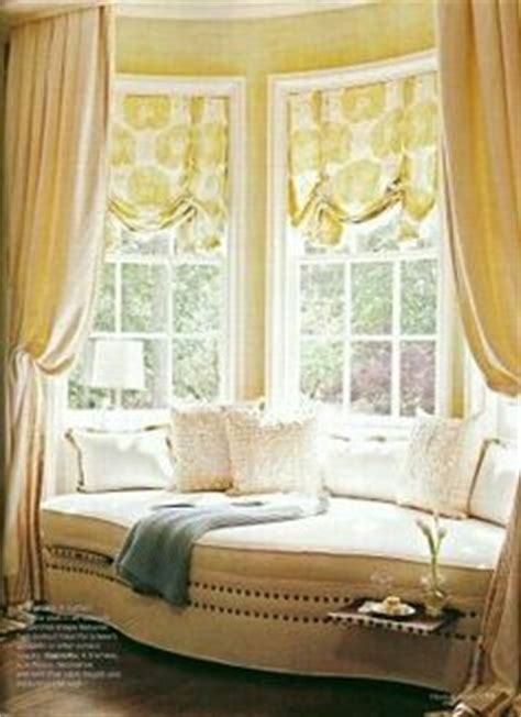 curtains for bay windows with window seat bay window seat with pillows panels and chair slipcover