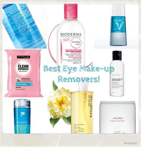 Makeup Remover Makeover best makeup remover for waterproof mascara 4k wallpapers