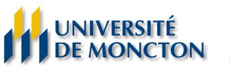 Career fair at universit 233 de monctonsalon de carri 232 re 224 l universit 233 de moncton nbsprn