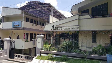 Rumah Kos Dijual rumah kos dijual di unmer malang masuksini properti