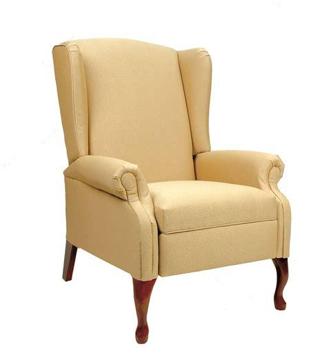 queen anne recliners queen anne chair recliner floors doors interior design