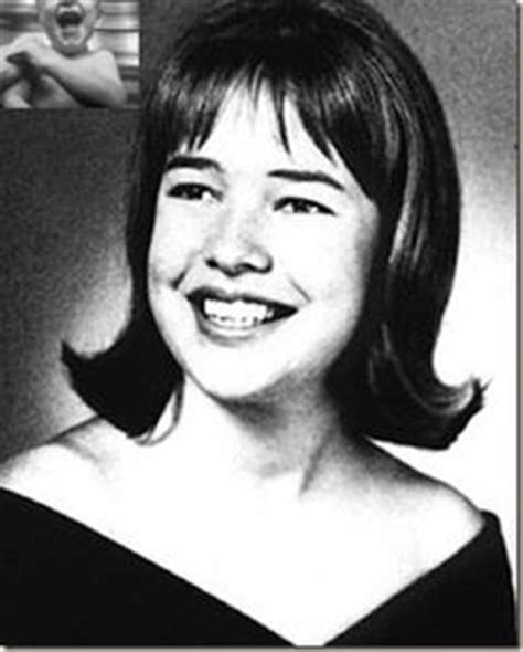 actors and actresses born on june 28 1000 images about school photos on pinterest school