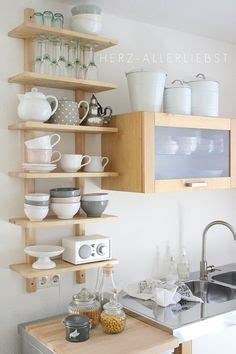 ikea kitchen wall storage d s small apt ideas pinterest storage small kitchens and love 1000 images about varde shelf on pinterest kitchen