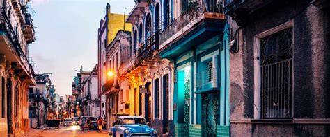 can americans travel to cuba can americans travel to cuba yes and here s how much it