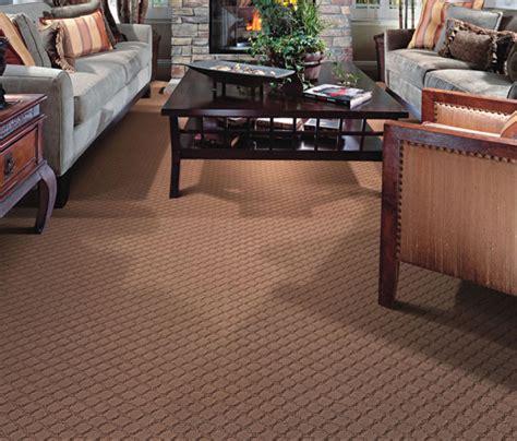 carpet for rooms moda carpet family room san francisco by diablo flooring inc