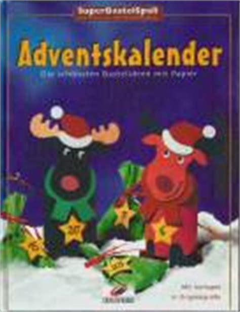 weihnachtsdeko aus naturmaterial 5751 adventskalender originell leicht gemacht mit 2