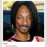 Snoop Dogg Baby Boy Hair | 469 x 515 jpeg 32kB