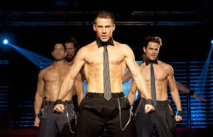 the men of magic mike richardderus 2013 thread 5 75 books challenge for 2013