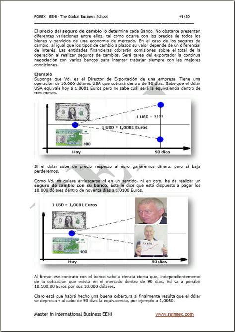 speedo wikipedia la enciclopedia libre mercado de divisas forex portal divisas forex mercado