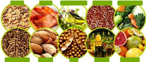 alimentos buenos para el colesterol bajar el colesterol alimentos que te ayudan