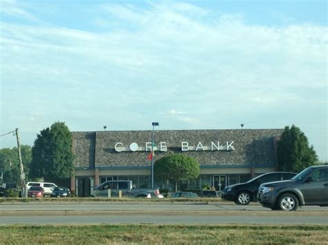 bank of the west omaha ne omaha s bank opens location in kansas city area