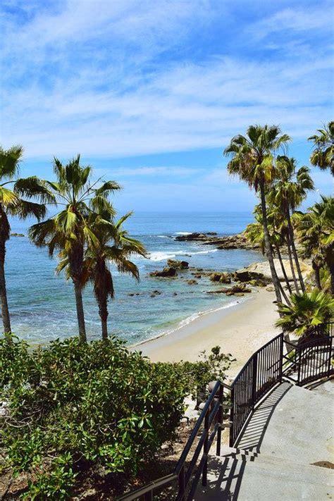 Beginnings Detox Costa Mesa by 25 Best Ideas About Orange County On Orange