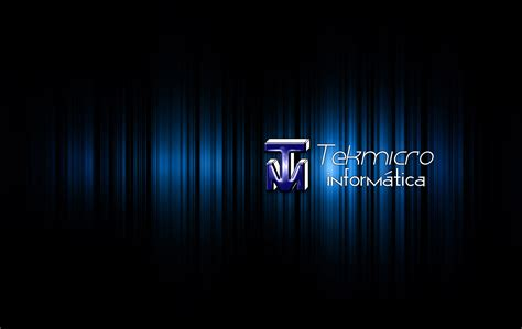 website design by fabthemes tekmicro inform 225 tica