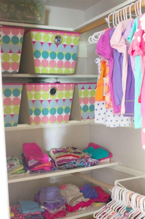 kids bedroom organization 25 best ideas about organize kids closets on pinterest