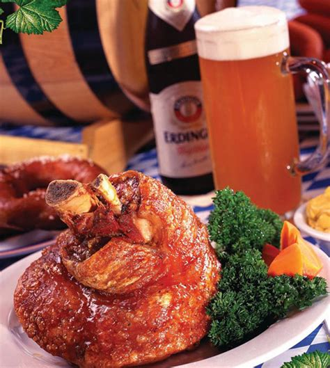 Stew Kuche stew kuche recommended german restaurant