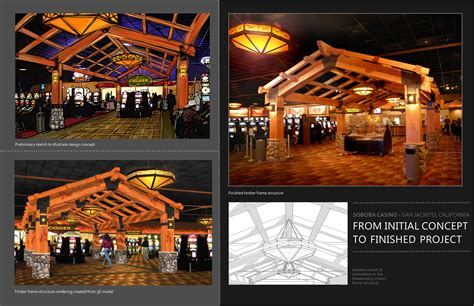 soboba casino buffet casino design archives page 5 of 14 i 5 design