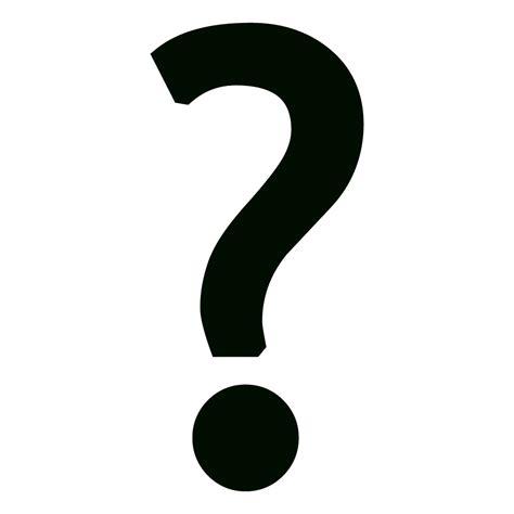 imagenes del signo jordan signo de interrogacion runrun es