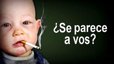 imagenes fuertes sobre el tabaquismo ca 241 a contra el tabaquismo youtube