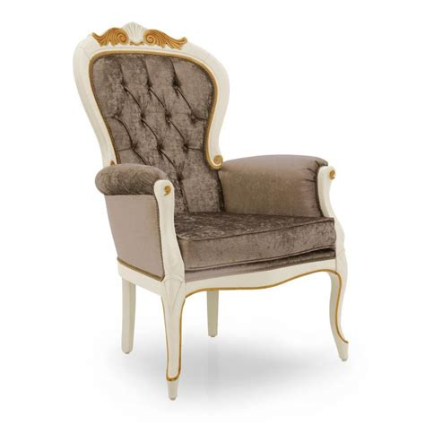 classic armchair styles classic armchair styles 28 images classic style