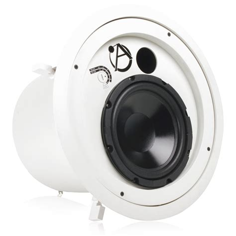 in ceiling subwoofer subwoofer in ceiling 28 images niles audio cm960sub in
