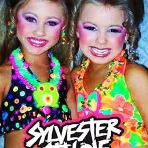 Cd Sylvester Staline Gonna Spread Drugs To Your Stupid Kid sylvester staline listen and free albums new releases photos