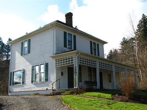 troutdale house file harlow house troutdale oregon jpg wikimedia commons