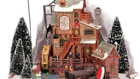 lemax uk 28 images lemax archives christmasvillages co